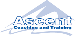 Ascent Coaching and Training