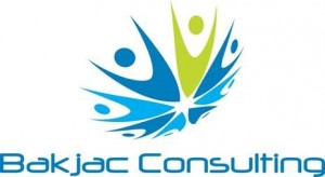 Bakjac Consulting